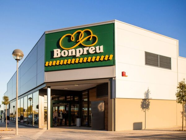 Bon Preu Plans To Invest 150 Million This Year